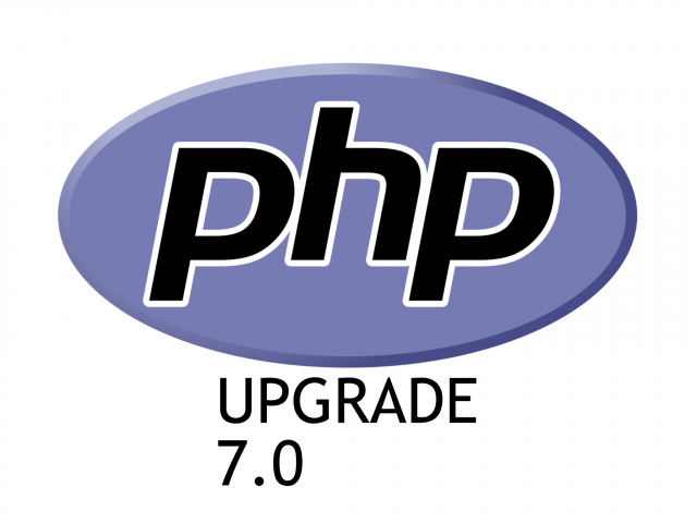 [WordPress Tips] Upgrading to PHP7 for LAMP Stack