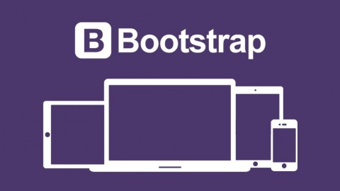 [Tutorial #10] Practical Bootstrap Usage