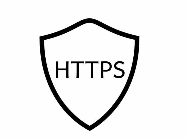 [WordPress Tips] Migrating from HTTP to HTTPS