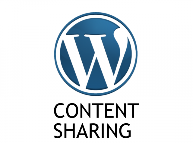 [Tutorial #27] Content Sharing -1: SEO and FB