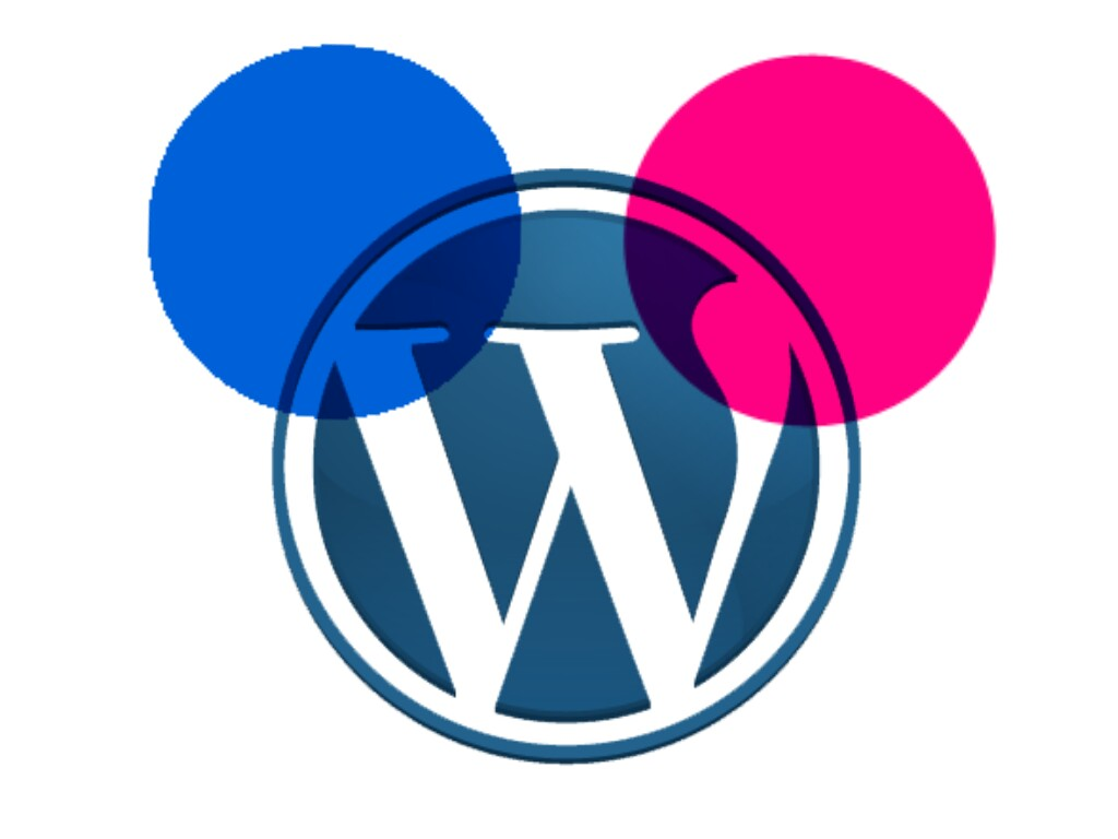 [WordPress Tips] Automating Flickr Photo Insertion to WordPress Blogs
